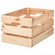 Ящик «Кнагглинк» 46x31x25 см.