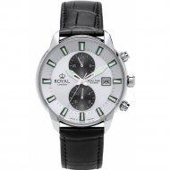 Часы наручные «Royal London» 41395-02