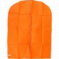 Чехол «Prolang» с молнией для детской одежды, 60х80 см, 1 шт.