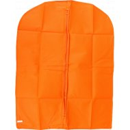 Чехол «Prolang» с молнией для детской одежды 60х80 см, 1 шт.