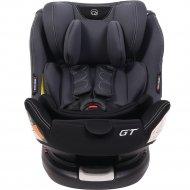 Автокресло «Rant» GT Isofix Top Tether Techno.