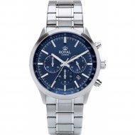 Часы наручные «Royal London» 41454-06