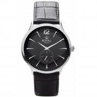 Часы наручные «Royal London» 41465-02