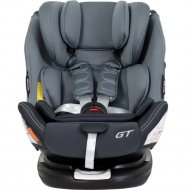 Автокресло «Rant» GT Isofix Top Tether Grey.
