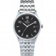 Часы наручные «Royal London» 41486-01