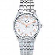 Часы наручные «Royal London» 41486-02