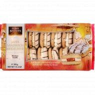 Бисквитное печенье «Feiny Biscuits» 380 г.