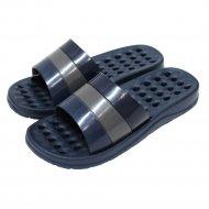 Туфли пляжные мужские.