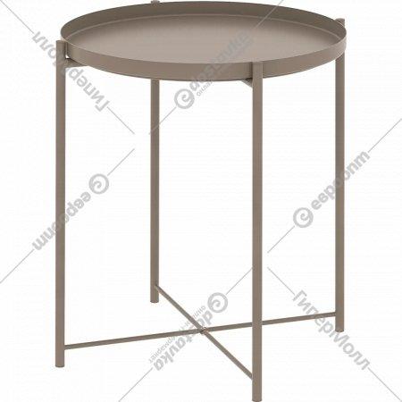 Стол ''Гладом'' 45x53 см.