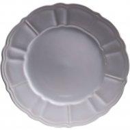 Тарелка «Belbohemia» десертная, 3493/010D, 196227