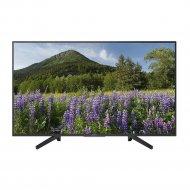 Телевизор «Sony» KD-43XF7096.