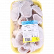 Мышечные желудки утят «Коскро» замороженные, 1 кг.