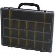 Органайзер для инструмента «Bauwelt» 20260