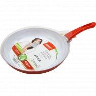 Сковорода «Red Culinaria» 28х5.5 см.
