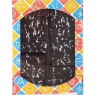 Печенье «Фруктовый пунш» 600 г