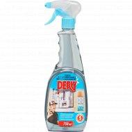 Средство чистящее «Derry» универсальное, 750 мл.