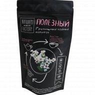 Гречишный чайный напиток «Nature's own factory» 100 г.