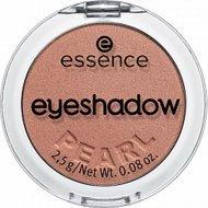 Тени «Essence» Eyeshadow, 19 Lobster, 2.5 г