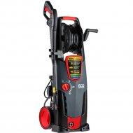 Мойка высокого давления «Eco» HPW-1825RSE HPW1825RSE01.