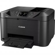 МФУ «Canon» MAXIFY MB5140 0960C007.
