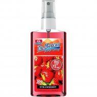 Ароматизатор жидкий-спрей «Dr. Marcus» Pump Strawberry,75 мл.