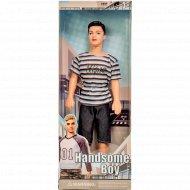 Кукла «Кен».