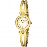 Часы наручные «Elixa» E019-L059
