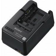 Зарядное устройство «Sony» BCQM1.CEE