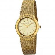 Часы наручные «Elixa» E059-L180