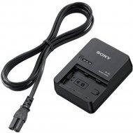 Зарядное устройство «Sony» BCQZ1.CEE