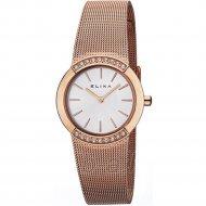 Часы наручные «Elixa» E059-L181