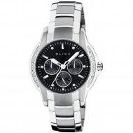 Часы наручные «Elixa» E066-L211