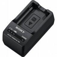 Зарядное устройство «Sony» BCTRW.CEE