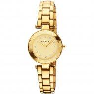 Часы наручные «Elixa» E093-L358
