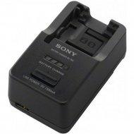 Зарядное устройство «Sony» BCTRX.RU3
