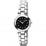 Часы наручные «Elixa» E093-L359