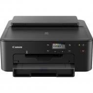 Принтер «Canon» Pixma TS704 3109C007.