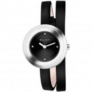 Часы наручные «Elixa» E092-L353