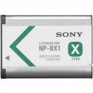 Аккумулятор «Sony» NPBX1.CE