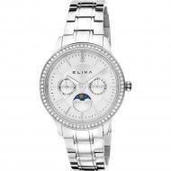 Часы наручные «Elixa» E088-L336
