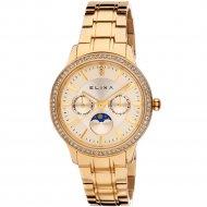 Часы наручные «Elixa» E088-L337