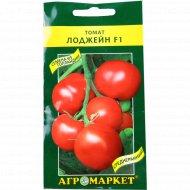 Семена томата «Лоджейн F1» 10 шт.