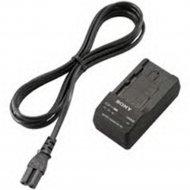 Аккумулятор «Sony» NPF970A2.CE