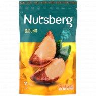 Орех бразильский «Nutsberg» 100 г