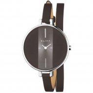 Часы наручные «Elixa» E069-L233