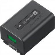 Аккумулятор «Sony» 1900 mAh NPFV70A2.CE