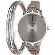 Часы наручные «Elixa» E096-L375-K1