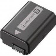 Аккумулятор «Sony» NPFW50.CE