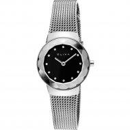 Часы наручные «Elixa» E090-L341