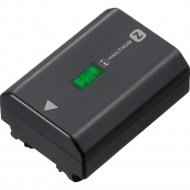 Аккумулятор «Sony» 2280 mAh NPFZ100.CE